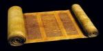 Por que a Torá especifica as datas e locais nos quais Elohim falou com Moshê?